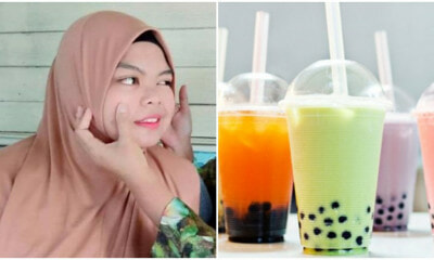 27yo M'sian Woman Chases After Viral Food Trends, Gets Diabetes & Can't Work Anymore - WORLD OF BUZZ