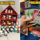 9 Toys & Collectibles All Malaysians Confirm Used to Collect While Growing Up - WORLD OF BUZZ 10