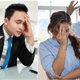 Study: 51% Of Malaysian Employees Suffers Work Stress And 53% Are Not Getting Enough Sleep - WORLD OF BUZZ 4