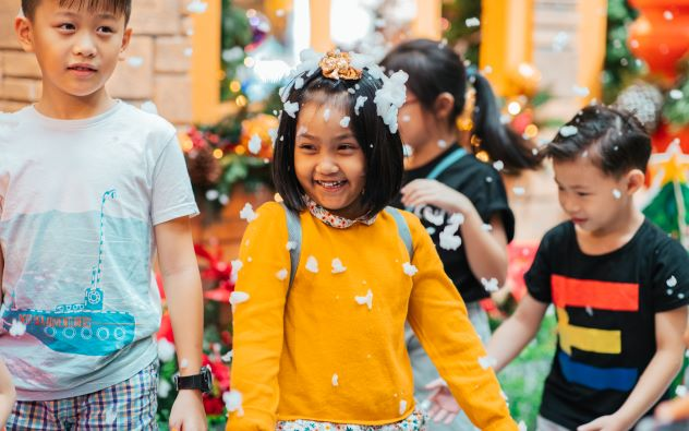 [TEST] Forget Flying to Germany, These Local Malls Will Bring European Christmas Markets Right to Malaysia! - WORLD OF BUZZ 37
