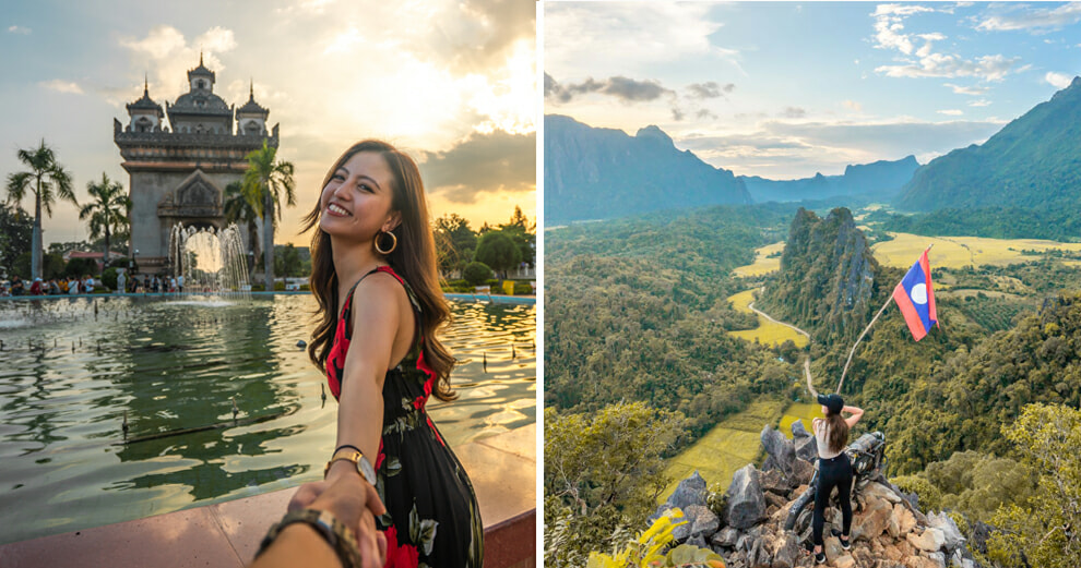 [TEST] Think There's Nothing to Do in Laos? Think Again! Here Are 5 Places That Will INSTANTLY Change Your Mind - WORLD OF BUZZ 18