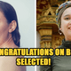 These Amazing Malaysians Were Selected For Obama's Leadership Programme! - WORLD OF BUZZ 2