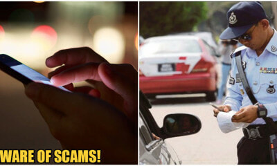 11 Types of Common Scams That Every Malaysian Should Be Aware Of - WORLD OF BUZZ 1