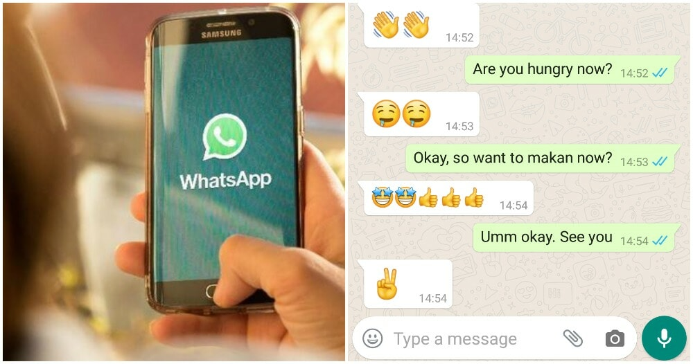 11 Types of WhatsApp Users You Have Always Encountered In Every Chat - WORLD OF BUZZ