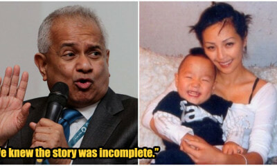 Attorney General Tommy Thomas Will Look Into Reopening Atlantuya's Murder Case In Light Of New Evidences - WORLD OF BUZZ