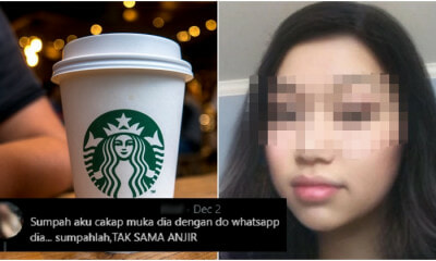 M'sian Guy Says Girl Cheated Him Because Of Her Picture Filters, Brings Only Rm20 For First Date - World Of Buzz 1