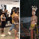 M'sians Are Defending Tattoo Culture After Local Convention Was Criticised as 'Vulgar' - WORLD OF BUZZ 1