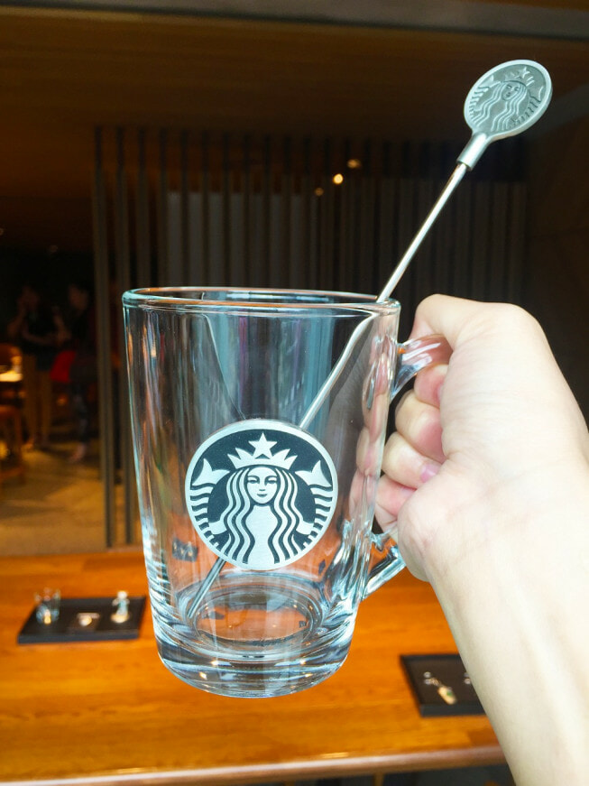 Starbucks x Royal Selangor Collection is Launching on Dec 21 & Looks Super Exquisite! - WORLD OF BUZZ 6