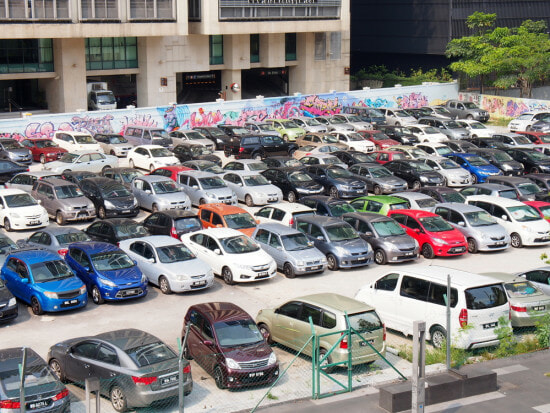 [TEST] Buying a New Car vs Used Car: Which Should Malaysian Millennials Prioritize And Why? - WORLD OF BUZZ 9