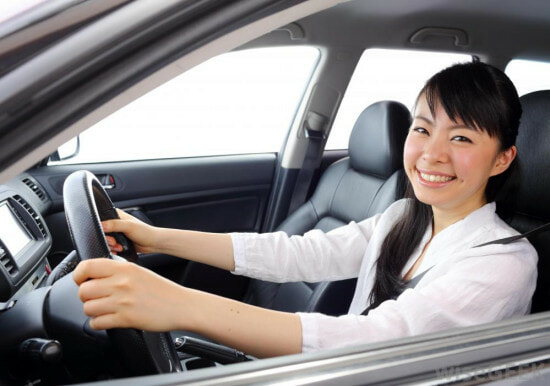[TEST] Buying a New Car vs Used Car: Which Should Malaysian Millennials Prioritize And Why? - WORLD OF BUZZ 10