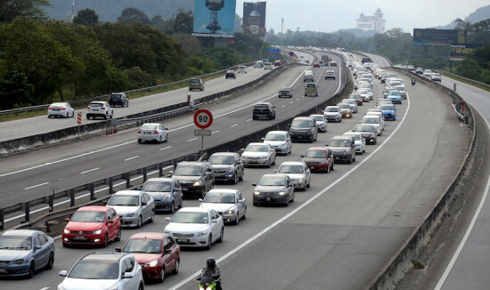 [TEST] Buying a New Car vs Used Car: Which Should Malaysian Millennials Prioritize And Why? - WORLD OF BUZZ 7