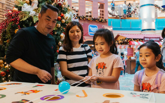 [TEST] Forget Flying to Germany, These Local Malls Will Bring European Christmas Markets Right to Malaysia! - WORLD OF BUZZ 39