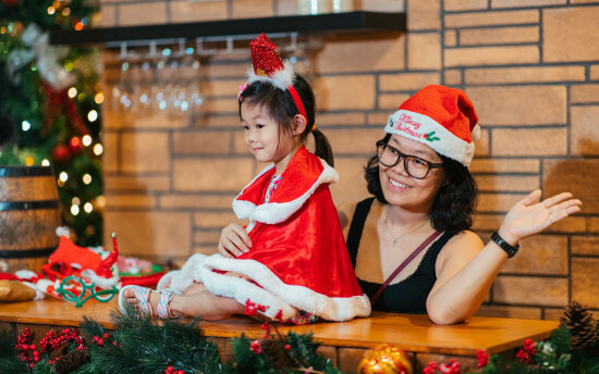 [TEST] Forget Flying to Germany, These Local Malls Will Bring European Christmas Markets Right to Malaysia! - WORLD OF BUZZ 44