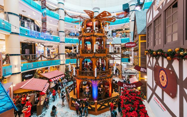 [TEST] Forget Flying to Germany, These Local Malls Will Bring European Christmas Markets Right to Malaysia! - WORLD OF BUZZ 53