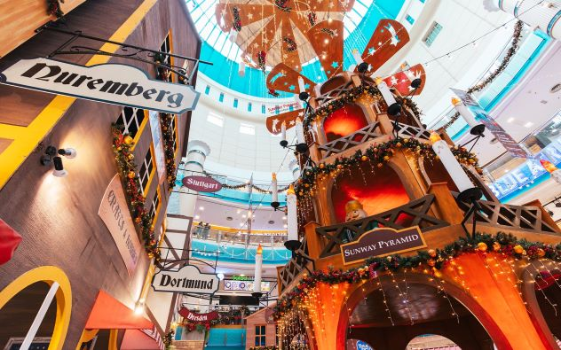 [TEST] Forget Flying to Germany, These Local Malls Will Bring European Christmas Markets Right to Malaysia! - WORLD OF BUZZ 54