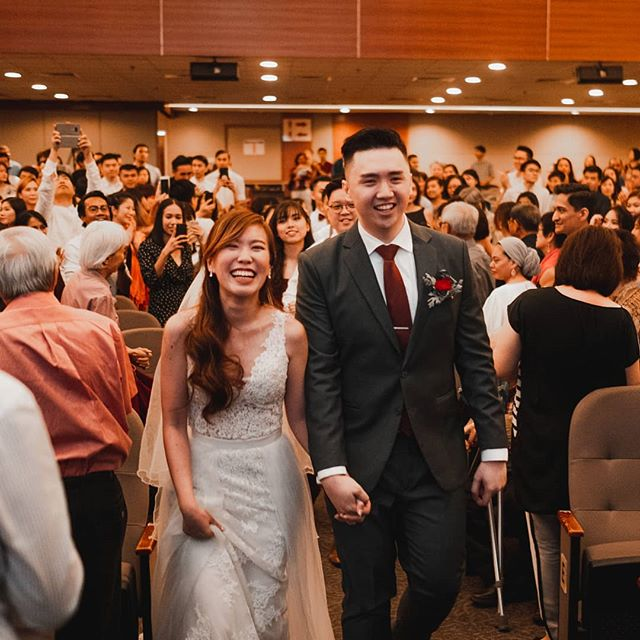 [TEST] Happy Wife, Happy Life! M'sian Couples Share What it Takes to Maintain a Happy Marriage - WORLD OF BUZZ 5