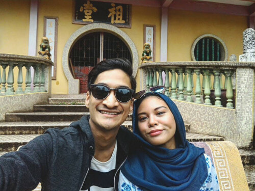 [TEST] Happy Wife, Happy Life! M'sian Couples Share What it Takes to Maintain a Happy Marriage - WORLD OF BUZZ 6