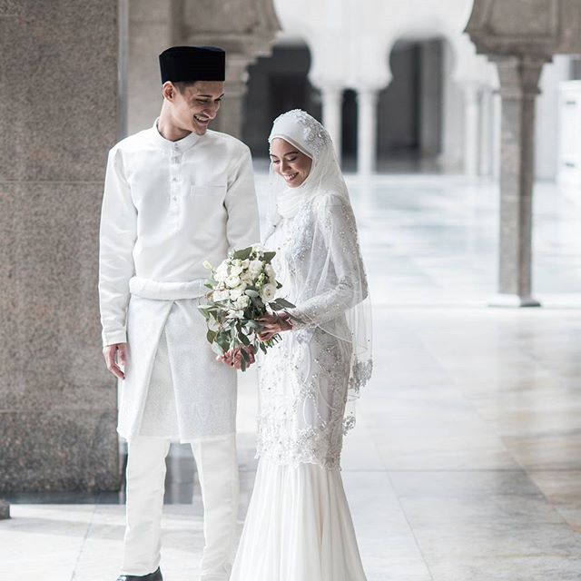 [TEST] Happy Wife, Happy Life! M'sian Couples Share What it Takes to Maintain a Happy Marriage - WORLD OF BUZZ 8