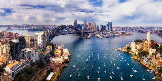 [TEST] Here's Why Sydney & Regional New South Wales is The Best Value for Money Travel Destination for M'sians! - WORLD OF BUZZ 1