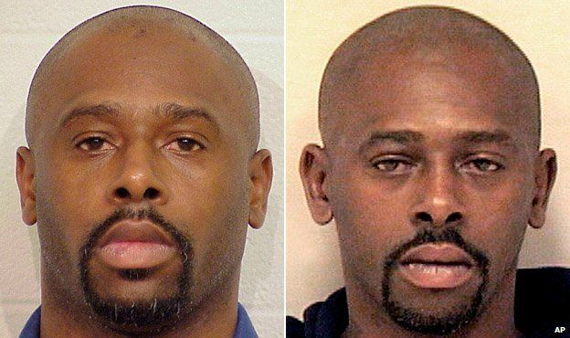 Unsolved Cases: Twin Brothers Escaped Death Penalty Because Their DNAs Were Too Similar - WORLD OF BUZZ 2