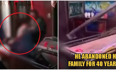 Video: Children Drag Father's Corpse From Casket At His Funeral & Beat Him Up - WORLD OF BUZZ 3
