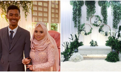 Wedding Planner Cons RM50k From Couple, Their Friends & Family Plans Wedding In 1 Day - WORLD OF BUZZ 1