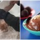 M'sian Kids Shared How They Made Ice Kepal Out Of Snow - WORLD OF BUZZ