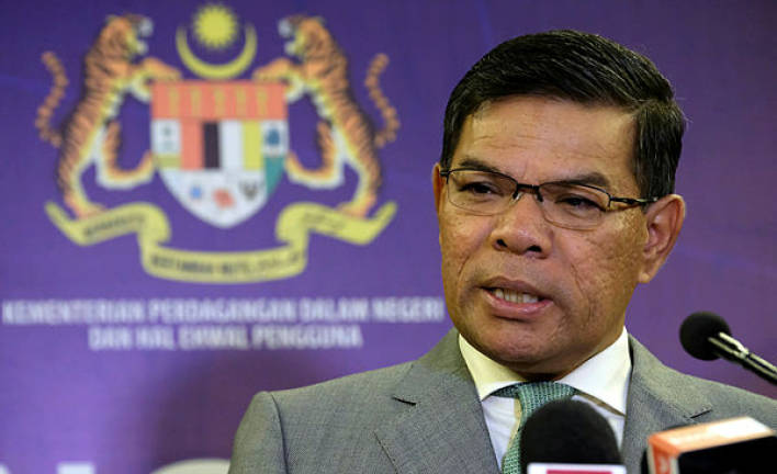 M'sian Gov Postpones Targeted Petrol Subsidy Programme Indefinitely, Prices Will Use Same Formula - WORLD OF BUZZ