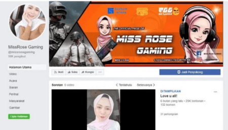 M'sian Housewife Makes RM18,000 From Playing PUBG, Tells Kids Not To Give Up On Their Dreams - WORLD OF BUZZ 2