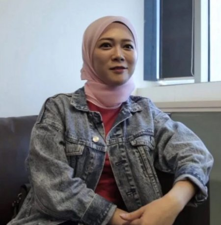 M'sian Housewife Makes RM18,000 From Playing PUBG, Tells Kids Not To Give Up On Their Dreams - WORLD OF BUZZ