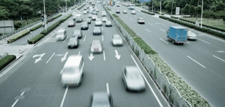 Study: Slow Drivers Are Dangerous, Causing More Road Death Accidents Than Ever Before - World Of Buzz