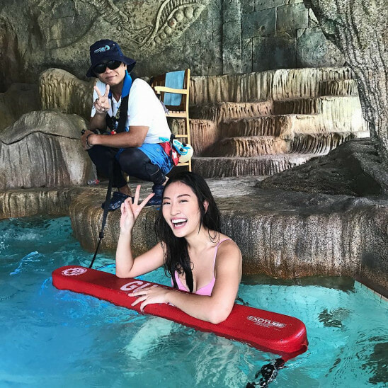 [TEST] Think SG is Boring? These Amazing Activities Including an Underwater Dragon Dance Will Prove You Wrong! - WORLD OF BUZZ 7
