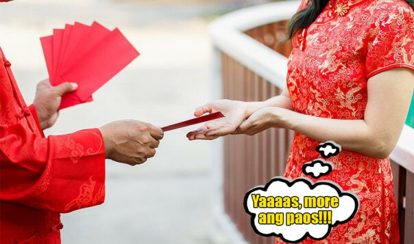[TEST] We Sent CNY Greetings to AirAsia & Got Freebies & Flight Offers in Return! Here's How - WORLD OF BUZZ