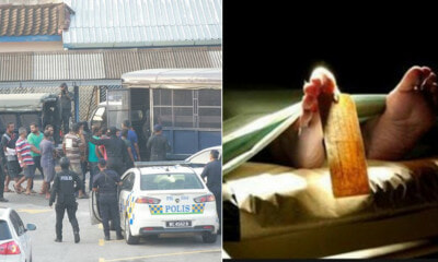 18Yo Girl Beaten To Death By Her Oku Foster Brother Because Of Jealousy - World Of Buzz 3