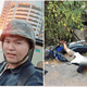 Thai Soldier Steals A Humvee & Goes On A Rampage, Kills 12 People - WORLD OF BUZZ