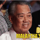 BREAKING: Tan Sri Muhyiddin Yassin Is Our 8th Prime Minister - WORLD OF BUZZ 2