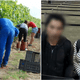Five Malaysians Caught For Attempting To Enter Australia To Work Illegally On Farms - WORLD OF BUZZ 4
