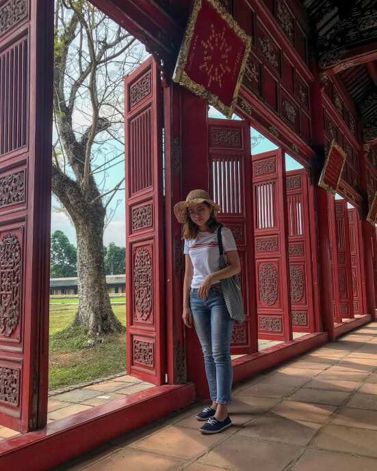 [TEST] From Ancient Ruins to Modern Day Golden Bridges, Here's Why Danang, Vietnam Will 110% Satisfy Your Wanderlust - WORLD OF BUZZ 15