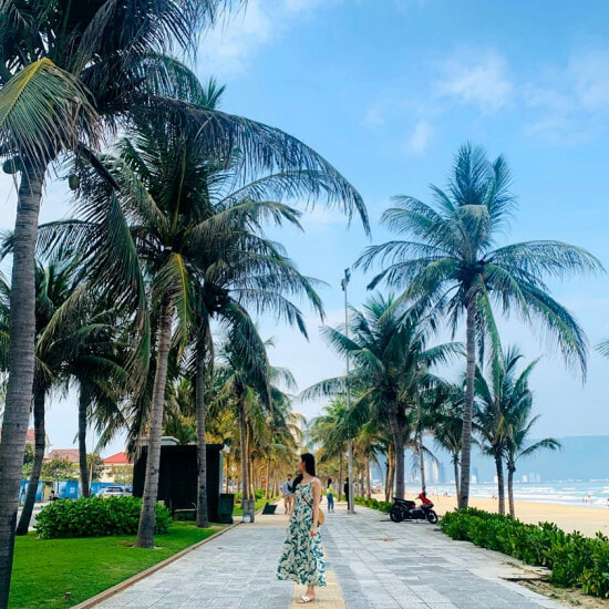 [TEST] From Ancient Ruins to Modern Day Golden Bridges, Here's Why Danang, Vietnam Will 110% Satisfy Your Wanderlust - WORLD OF BUZZ 4