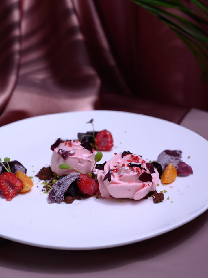 This KL Restaurant's Valentine Omakase Menu Has Super Luxurious Ingredients & We Actually Tried It! - WORLD OF BUZZ 11