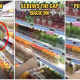 Video: SG Man Drinks From Juice Bottle Then Places It Back On Shelf, Says Its 'How To Spread Wuhan' - WORLD OF BUZZ 1