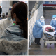 China Reports 78 New Covid-19 Cases Just As Things - WORLD OF BUZZ 1