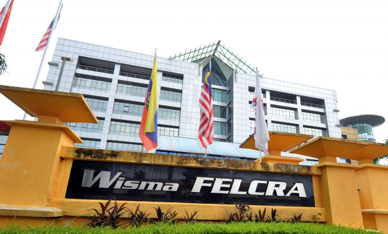 Board Member In Wisma Felcra Setapak Tests Positive For Coronavirus, Employees Told To Work From Home - WORLD OF BUZZ