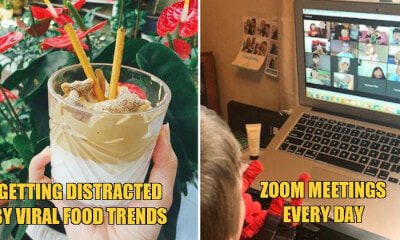 Expectations vs Reality: Things M'sians Plan to Do During MCO Period & What Actually Happens - WORLD OF BUZZ 11