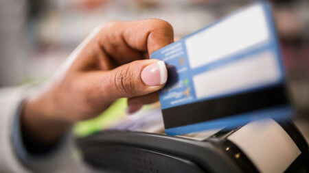 Important Details of Credit Card Users' In Malaysia & Other Asian Countries Have Been Leaked Online - WORLD OF BUZZ 2