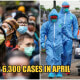 JPMorgan: Malaysia's Covid-19 Infection Rate To Peak In Mid-April And Last For 2 Weeks - WORLD OF BUZZ 3