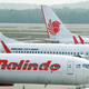 Malindo Air Employees Asked To Take Unpaid Leave And 50% Salary Cut - WORLD OF BUZZ 3