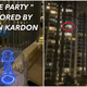Restless M'sians Unable To Party During MCO Decide To Create Epic Condo Balcony Rave - WORLD OF BUZZ