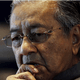 Tun M: YDP Agong Refuses To See Me - WORLD OF BUZZ 1