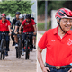 Tun Mahathir Goes Cycling In Putrajaya To Keep Fit - WORLD OF BUZZ 3